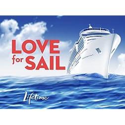 Love For Sail Season 1