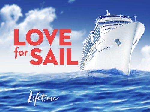 Love For Sail Season 1