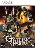 Gatling Gears [Download]