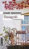 Totengruft: Norma Tanns fünfter Fall (Kriminalromane im GMEINER-Verlag)