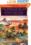 The Spring of My Life: And Selected H...