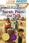 Sarah, Plain and Tall 30th Anniversar...