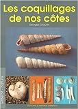 echange, troc Chauvin Georges - Les coquillages