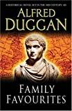 Family Favourites (Phoenix Press) (0753818256) by Duggan, Alfred