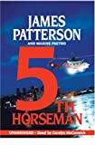 Book - The 5th Horseman