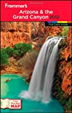 Search : Frommer's Arizona and the Grand Canyon 2012 (Frommer's Color Complete)