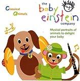 Baby Einstein Classical Animals