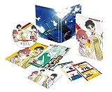 弱虫ペダル GRANDE ROAD  Vol.1  (初回生産限定版/描き下ろし新作漫画・イベントチケット優先販売申込券付き) [DVD]