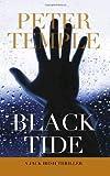 Black Tide: A Jack Irish Thriller