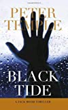 Black Tide: A Jack Irish Thriller (0385663005) by Temple, Peter