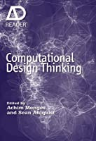 Computational Design Thinking (AD Reader)