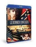 Image de Secession (Le dernier Confédéré) [Blu-ray]