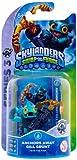 Skylanders Swap Force - Single Character Pack - Gill Grunt Xbox 360/PS3/Nintendo Wii U/Wii/3DS (Figure)