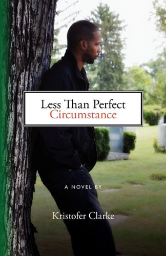 Less Than Perfect Circumstance
