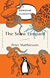 Image of The Snow Leopard: (Penguin Orange Collection)