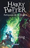 Image of Harry Potter y las reliquias de la muerte (Harry 07) (Spanish Edition)