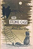 img - for Stone Cage book / textbook / text book