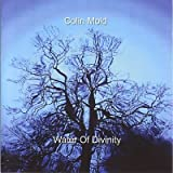 Water of Divinity