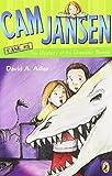 Cam Jansen: The Mystery of the Dinosaur Bones (Cam Jansen)