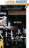 Rilke on Black (Mask Noir)