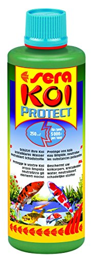 sera-koi-protect-250-ml