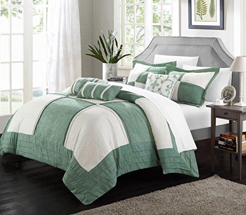luxury microsuede queen comforter buy online luxury microsue