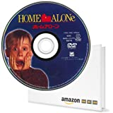 【Amazon.co.jp限定】ホーム・アローン FFP仕様(初回生産限定) [DVD]