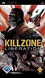 echange, troc Killzone Liberation [import allemand]