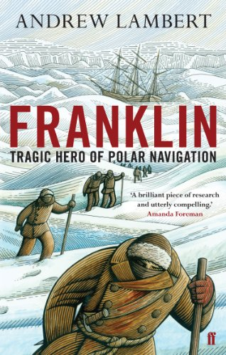 franklin-tragic-hero-of-polar-navigation