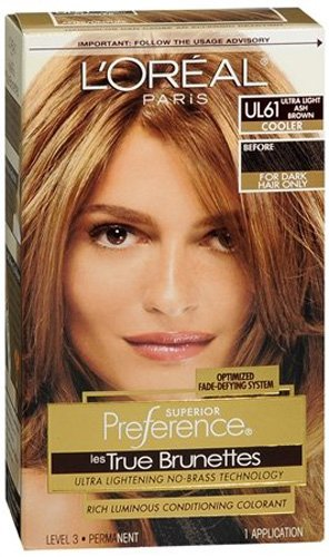 loreal-preference-ultra-lightening-hair-color-ul61-ultra-light-ash-brown-1-ea