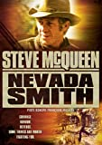 Nevada Smith (Bilingual)