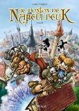 """Afficher """"Le Donjon de Naheulbeuk n° 13<br /> Quatrième saison - partie 4"""""""
