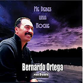 Amazon.com: A Quien Le Dan Pan Que Llore: Bernardo Ortega: MP3