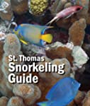 St. Thomas Snorkeling Guide
