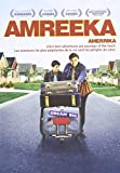 Amreeka / Amerrika (Bilingual)