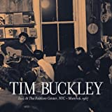 Live@Folklore Centre Nyc March 6thby Tim Buckley
