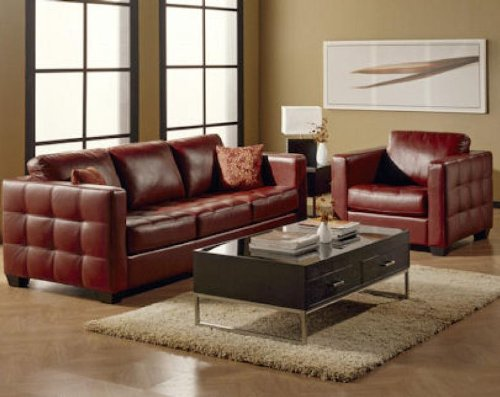 Palliser Furniture Reviews, Palliser Sofa Reviews