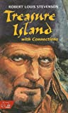 Treasure Island: with Connections (HRW Library) (0030544637) by Robert Louis Stevenson