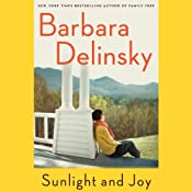 Sunlight and Joy: An eBook Original Short Story | [Barbara Delinsky]