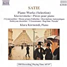 Piano Works (Selection) (Kormendi)
