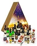 Exklusiver Wein Adventskalender - Fel...