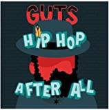 Hip hop after all (double vinyl gatefold)