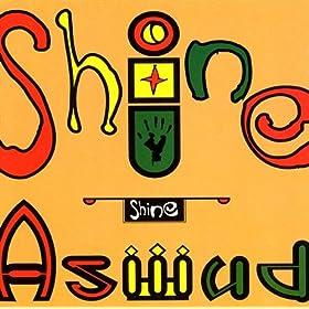 """Shine (Beatmasters 7"""" Mix)"""