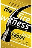 The Fire Witness: A Novel (Detective Inspector Joona Linna)