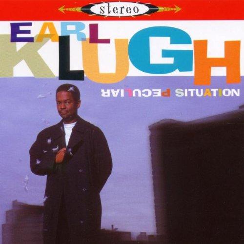 Earl Klugh - Peculiar Situation - Zortam Music