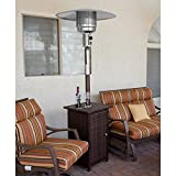 AZ-Patio-Heater-Tall-Square-Wicker-Heater-with-Wheels
