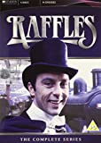 Raffles - The Complete Series [DVD]