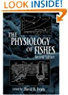 The Physiology of Fishes, Second Edition
