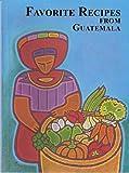 This Week's Recipe: Guatemalan Pan De Banana Madura - Food Freeway