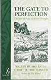 img - for The Gate to Perfection book / textbook / text book